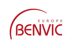 europe-benvic